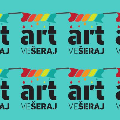 ART(VE)ŠERAJ! ART(VE)ŠERAJ!