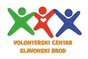 Volonterski centar Slavonski Brod